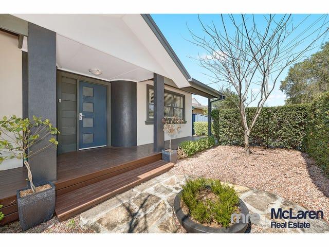 394A & B Argyle Street, Picton, NSW 2571