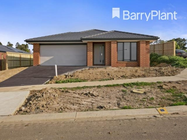 2 Chaucer Way, Drouin, Vic 3818