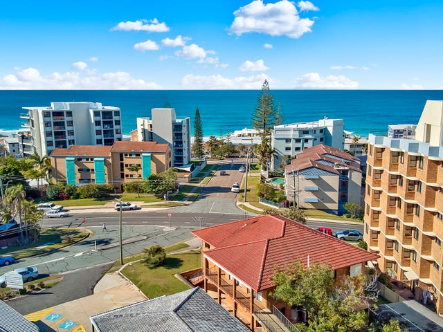 48 Upper Gay Terrace, Kings Beach, Qld 4551