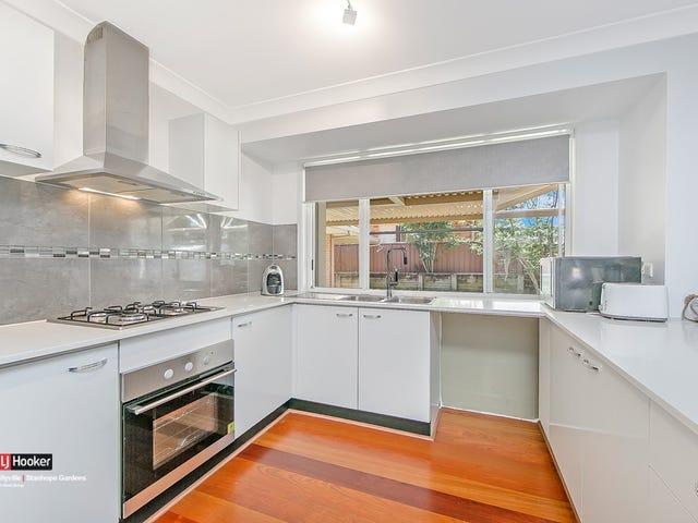 85 Calandra Ave, Quakers Hill, NSW 2763