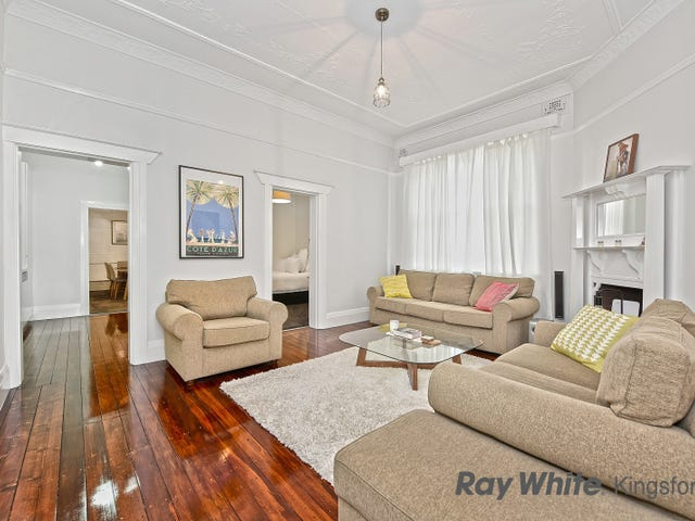 1/2 Harbourne Road, Kingsford, NSW 2032