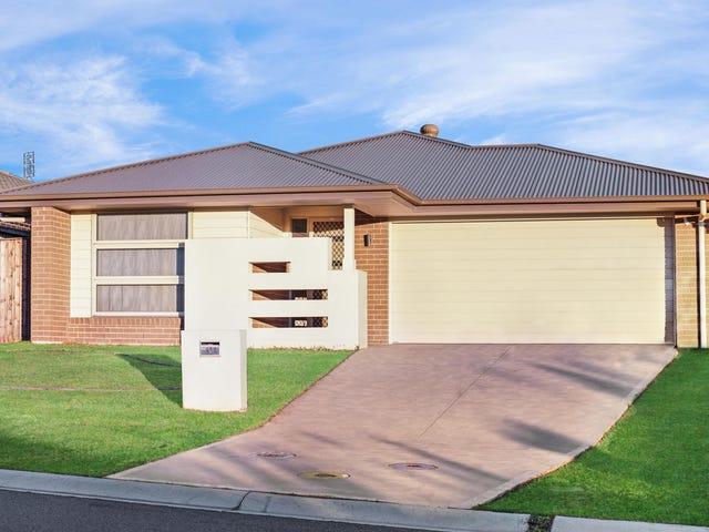 63a Scenic Drive, Gillieston Heights, NSW 2321