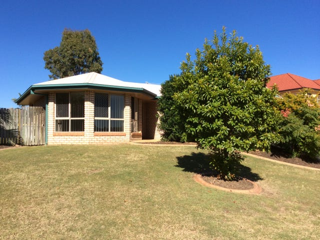 7 Blessington Wy, Flinders View, Qld 4305