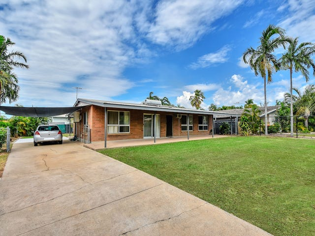 5 Cadell Street, Leanyer, NT 0812
