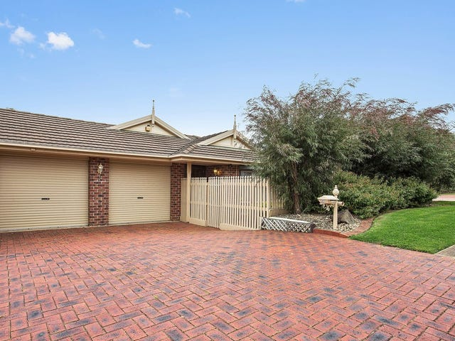 5 Courtney Place, Golden Grove, SA 5125