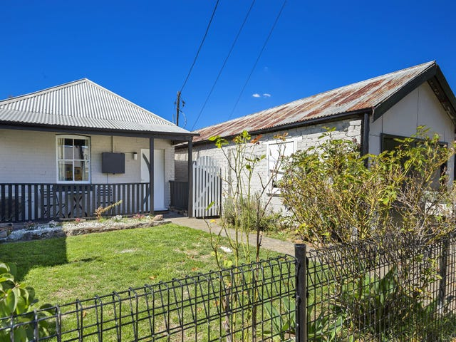 53 Stephenson Street, Lithgow, NSW 2790