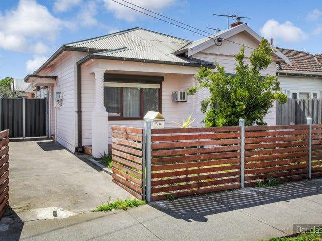 54 Essex Street, Footscray, Vic 3011