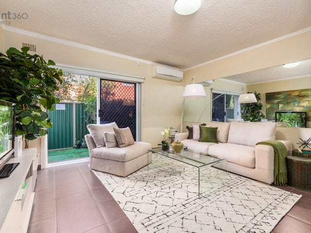 2/20 Jauncey Place, Hillsdale, NSW 2036