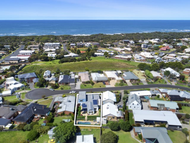 7 Rachel Court, Ocean Grove, Vic 3226