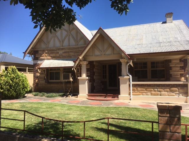 11 Hobbs Street, Tanunda, SA 5352