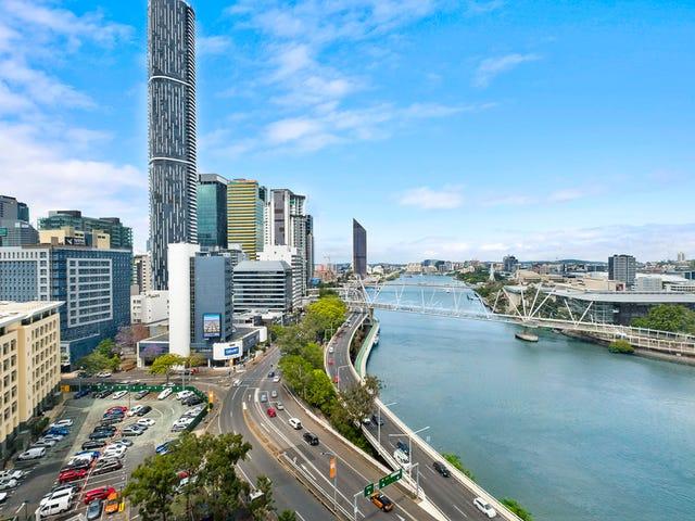 146-147/293 North Quay, Brisbane City, Qld 4000