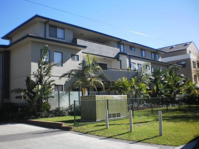 21/7-9  Regentville Road, Penrith, NSW 2750