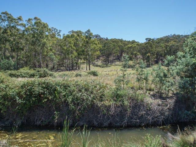 1567 Campbells Creek Road, Mudgee, NSW 2850
