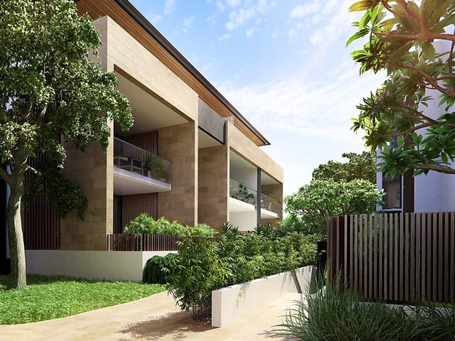 A05/18 Marmora Street, Freshwater, NSW 2096
