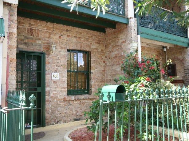 26 Bridge Street, Erskineville, NSW 2043