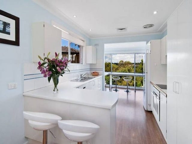 19 Kinsdale Close, Killarney Heights, NSW 2087