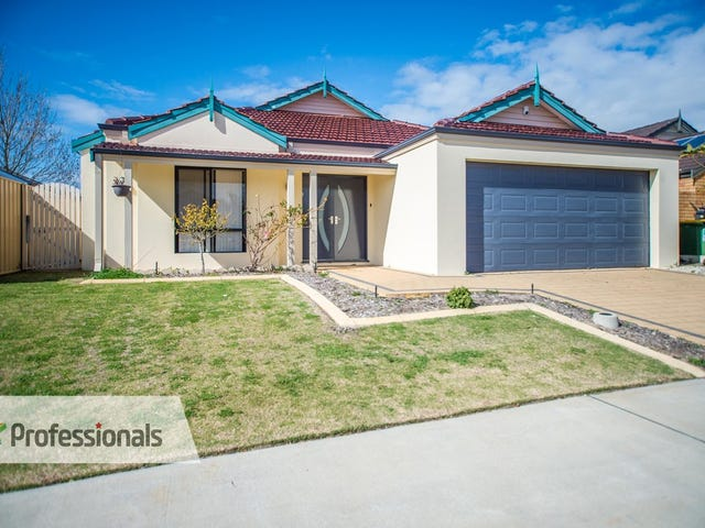 28 Claridge Circle, Thornlie, WA 6108
