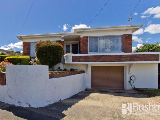 41 Clare Street, Mowbray, Tas 7248