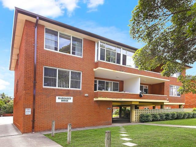 7/28 Gladstone Street, Bexley, NSW 2207