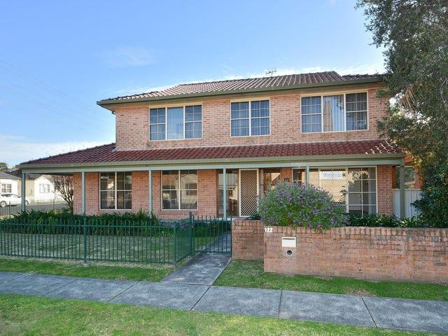 122 St James Road, New Lambton, NSW 2305