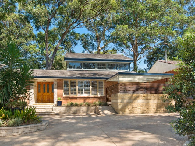 33 Horace Street, St Ives, NSW 2075