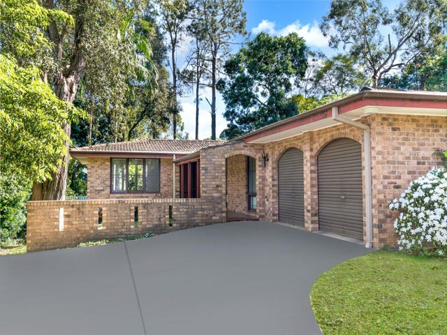 25A Bushland Avenue, Gordon, NSW 2072