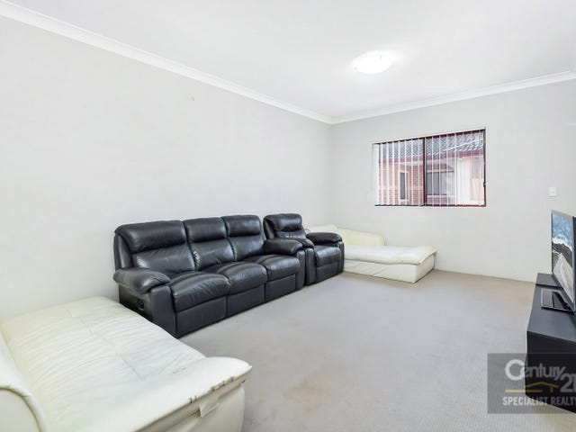 17/1089-1101 Canterbury Road, Wiley Park, NSW 2195