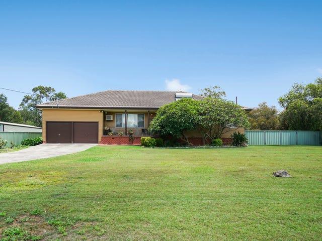 82 Coorumbung Road, Dora Creek, NSW 2264