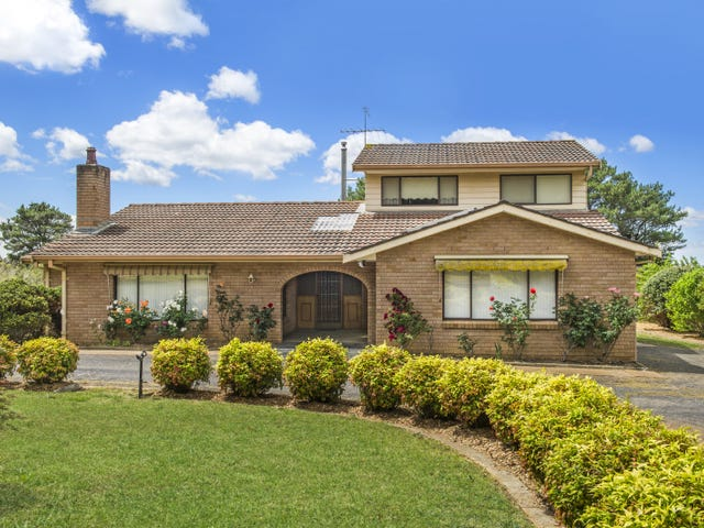 1271 Wilson Drive, Hill Top, NSW 2575