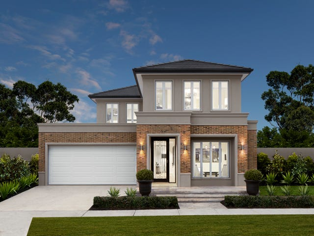 Lot 30236  Highlander Drive, Highlands, Craigieburn, Vic 3064