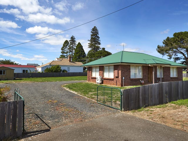 19 Franklin St, Westbury, Tas 7303