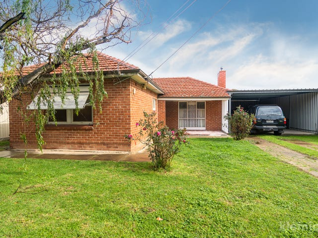 39 Rowells Road, Lockleys, SA 5032