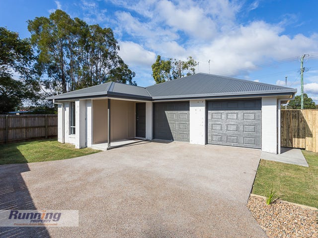1/9 Johnstone Place, Riverview, Qld 4303