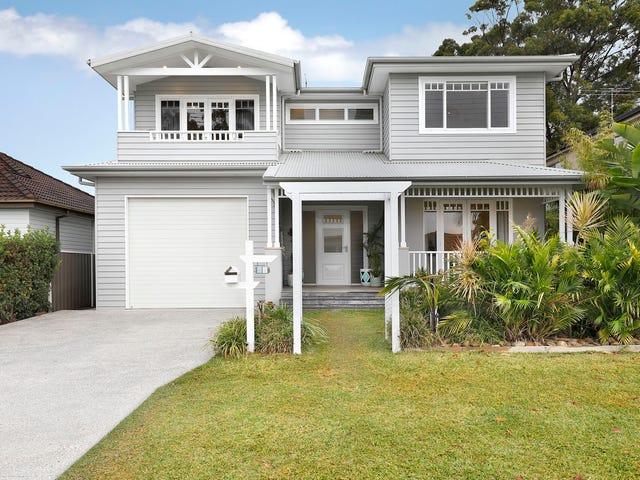 50 Burleigh Avenue, Caringbah, NSW 2229