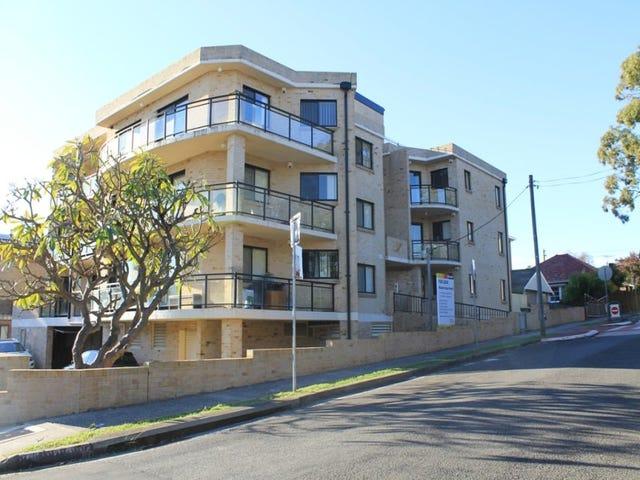 8/1-3 Linsley Street, Gladesville, NSW 2111