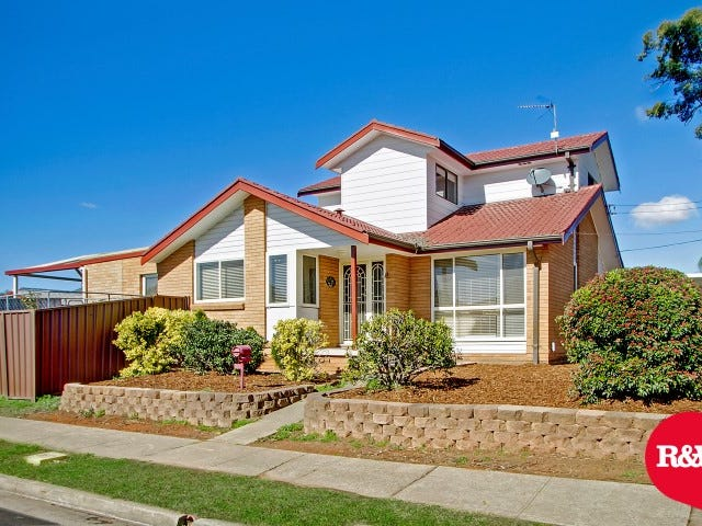 78 Victoria Road, Rooty Hill, NSW 2766