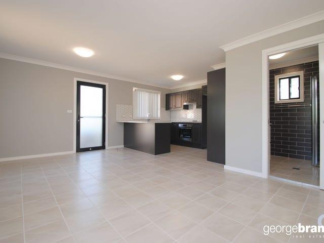 1a Esther Close, Gorokan, NSW 2263