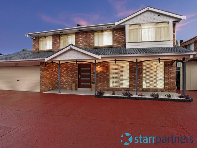 3 Coolibah Street, Merrylands West, NSW 2160