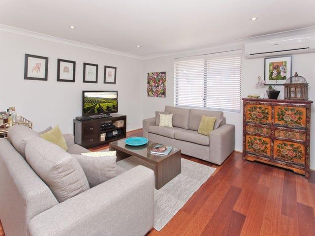 9/68 Murdoch Street, Cremorne, NSW 2090