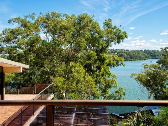 21 Cranbrook Place, Illawong, NSW 2234