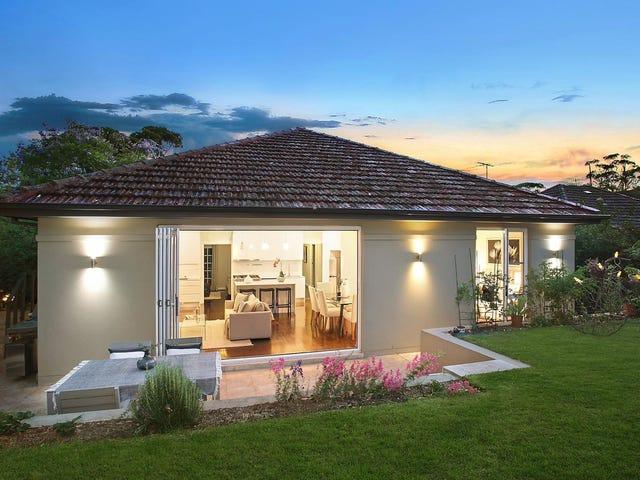 1 Riverview Street, Riverview, NSW 2066