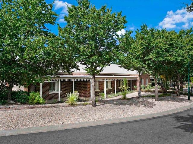 11 Battunga Court, Strathfieldsaye, Vic 3551