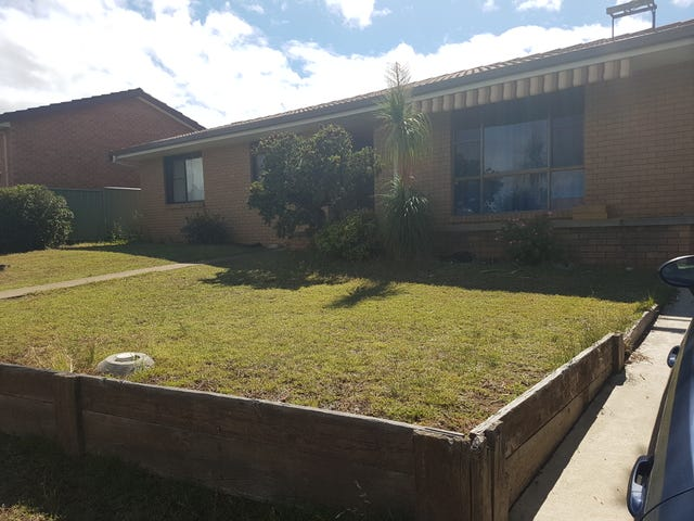 39 Quinn Street, Tamworth, NSW 2340