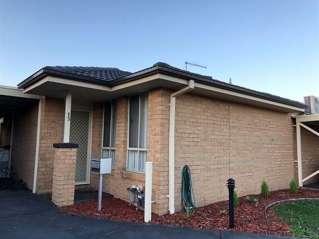 13 Delwyn Close, Thomastown, Vic 3074
