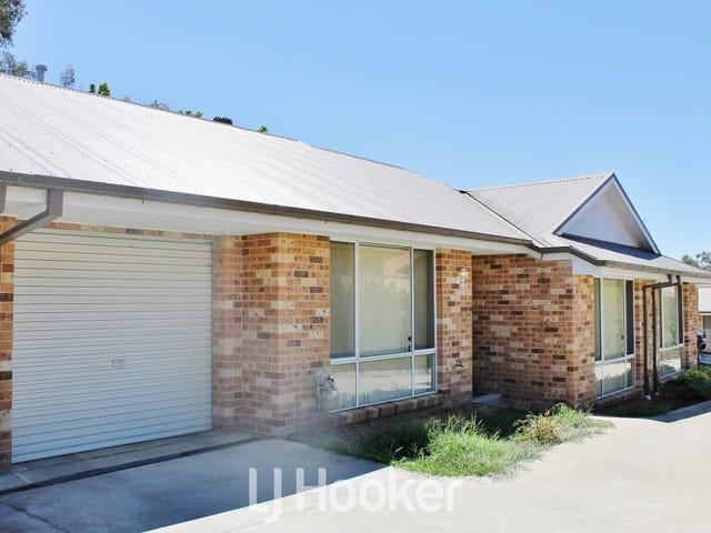 2/159a Stewart Street, Bathurst, NSW 2795