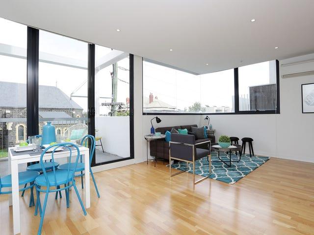 101/232-242 Rouse Street, Port Melbourne, Vic 3207
