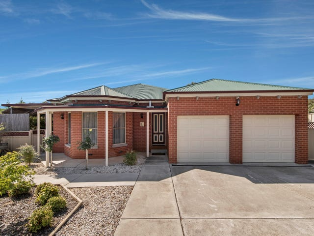 7 Marcus Court, Maiden Gully, Vic 3551