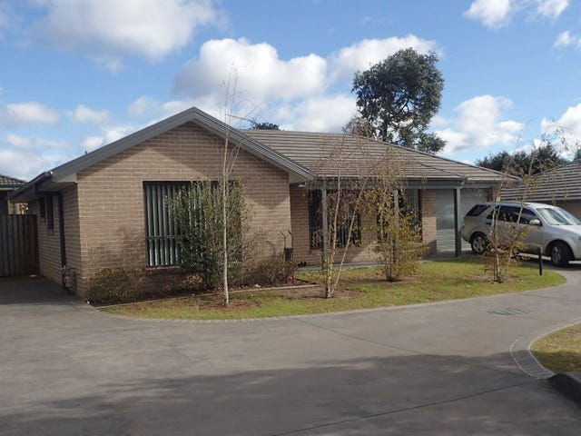 1/19 Park St, Tahmoor, NSW 2573