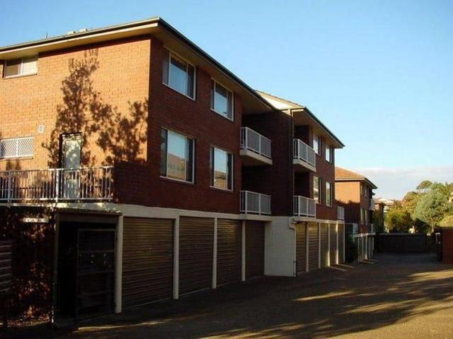 5/54 Glencoe Street, Sutherland, NSW 2232