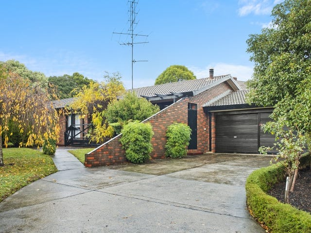 223 Shire avenue, Mount Helen, Vic 3350